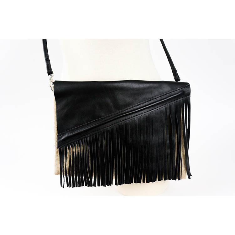 bolsos y complementos exclusivos en Pozuelo de Alarcón