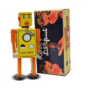 https://serielimitada.shop/producto/robot-lilliput/