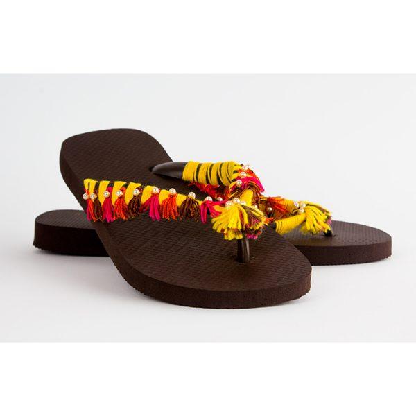 havayanas customizadas