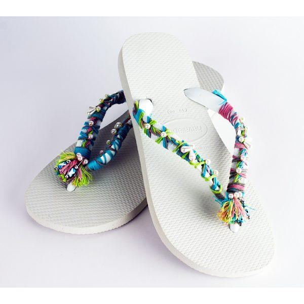 havayanas_customizadas
